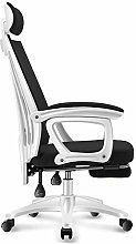 XSN Ergonomic Office Chair,Swivel Chair Desk Chair