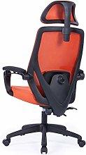 XSN High Back Office Chair Desk Chair Reclining
