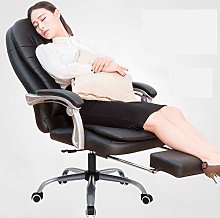 XSN Home Office Chair Ergonomic Desk Chair