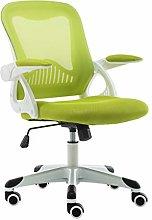 XSN Office Chair Desk Chair Ergonomic Task Chair