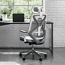 XSN Office Chair For Home,Computer Desk Chair For