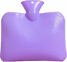 XSXCQ Water Injection Bag Silicone Durable Heat