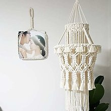 XSY Lampshade Ceiling Light Fitting, for Living