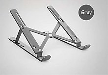 XTR Lap Stand Portable 6 Heights Adjustable