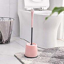 XTYaa Bathroom Accessories Toilet Accessories