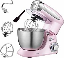 Xu-table Stand Food Mixer, Automatic Blenders