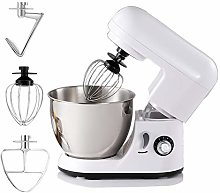 Xu-table Stand Mixer, Automatic Blender with