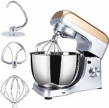 Xu-table Stand Mixer, Electric Blenders 1000W with