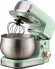 Xu-table Stand Mixers, Multifunctional Egg Beater