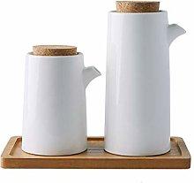 Xu Yuan Jia-Shop Olive Oil Vinegar Dispenser