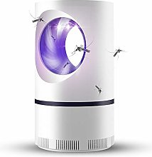 XuCesfs Electric Photocatalytic Led Anti Mosquito