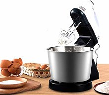 XUDREZ Electric Stand Mixer,7 Speed Cake Stand