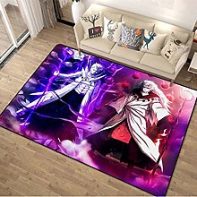 Xuejing Carpet Child Rug Bedroom Living Room
