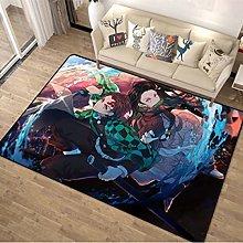 Xuejing Carpet Child Rug Bedside Living Room