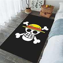 Xuejing Carpet Kids Game Area Pad Living Room