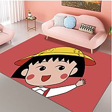 Xuejing Long Carpet Floor Mat Kitchen Balcony