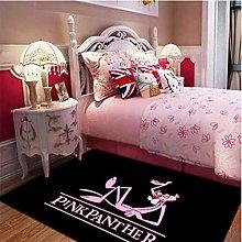 Xuejing Long Carpet Living Room Bedside Kitchen