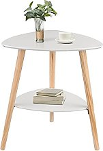 xuejuanshop end tables Coffee Table Side Table