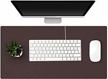 XUELIAIKEE Multifunctional Desk Pad Protector,