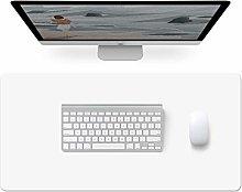 XUELIAIKEE Multifunctional Office Desk Pad, PU