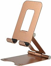 XUFAN All Metal Lazy Tablet Phone Holder Universal