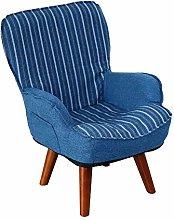 XuZeLii Lazy Sofa Children's Chairs Armchairs