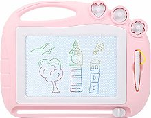 Xyanzi kids toys Children's Magnetic Drawing
