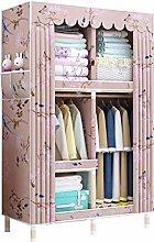 XYCSM Floor-Standing Combination Frame/Cabinet,