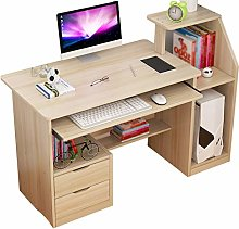 XYF Writing Desk Workstations For Home High