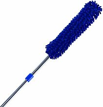 XYJNN Duster|Feather Duster | Dust-removing