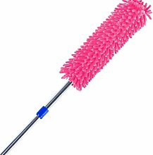 XYJNN Duster Feather Duster   Dust-removing
