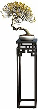 XYJNN Plant Stand|Plant Stands Indoor| Flower