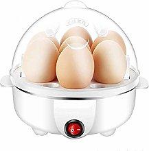 XYNB Egg Steamer/Boiler Electronic Egg Cooker,