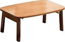 XYSQWZ Coffee Table Console Table Bedroom Small