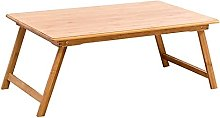 XYSQWZ Coffee Table Console Table Laptop Table