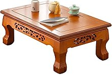 XYSQWZ Coffee Table Console Table Living Room