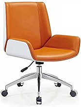 XYW Chair - Swivel Chair Simple Office Chair