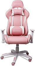 XYW Gaming Chair Office Chair High Back Computer