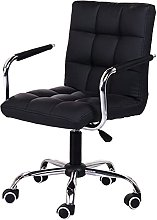 XYW Swivel Chair - Computer Chair Home Office