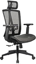 XYW Swivel Chair - Ergonomic Chair Office