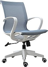 XYW Swivel Chair - Mesh Staff Office Chair