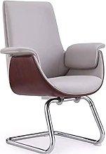 XYW Swivel Chair - Office Chair Boss Chair Modern