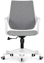 XYW Swivel Chair - Office Chair Computer Chair