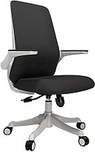 XYW Swivel Chair - Office Chair Simple Computer