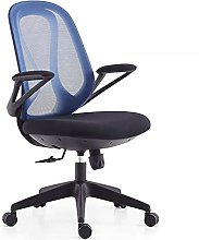 XYW Swivel Chair - Office Furniture Computer Chair