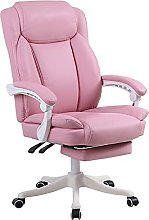 XYW Swivel Chair - Reclining Computer Chair Home