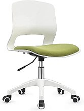 XYW Swivel Chair - Student Computer Lift Chair