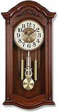 Xz max @Wall Clock Wall Clock Grandfather Clock
