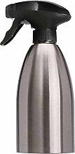 XZJJZ BBQ Cooking Tool Oil Spray Bottle 500ML BBQ