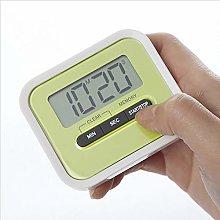 XZJJZ Cooking Clock Reminder, Multifunctional